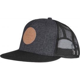 Reaper AIMER - Șapcă unisex