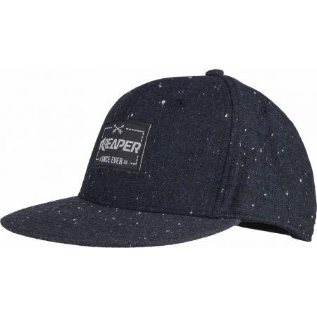 Șapcă - Reaper CODE - 1