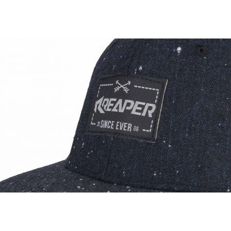 Baseballsapka - Reaper CODE - 2