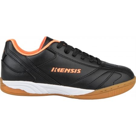 Kids' indoor shoes - Kensis FOMMO - 3