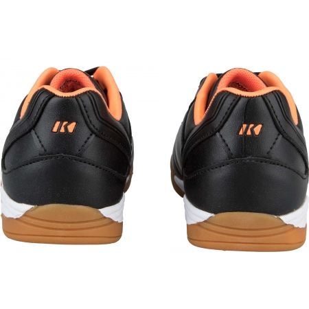 Kids' indoor shoes - Kensis FOMMO - 7