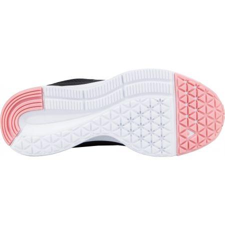 Women's running shoes - Arcore NAIROBI - 6