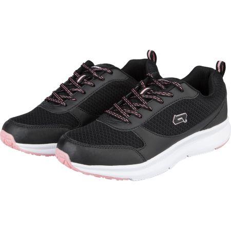 Women's running shoes - Arcore NAIROBI - 2