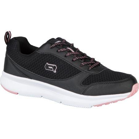 Women's running shoes - Arcore NAIROBI - 1
