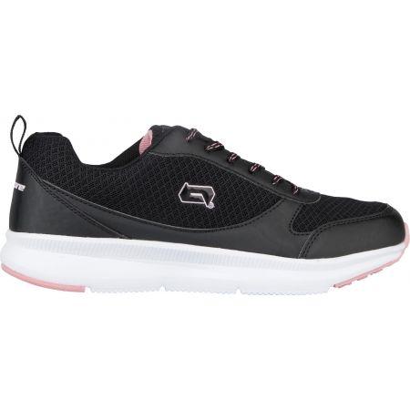 Women's running shoes - Arcore NAIROBI - 3