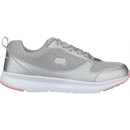 Dámska bežecká obuv - Arcore NAIROBI - 3