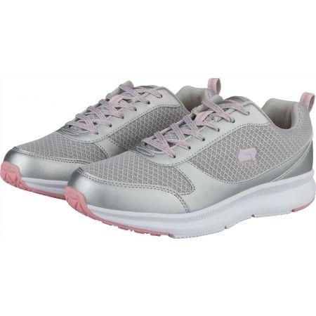 Dámska bežecká obuv - Arcore NAIROBI - 2