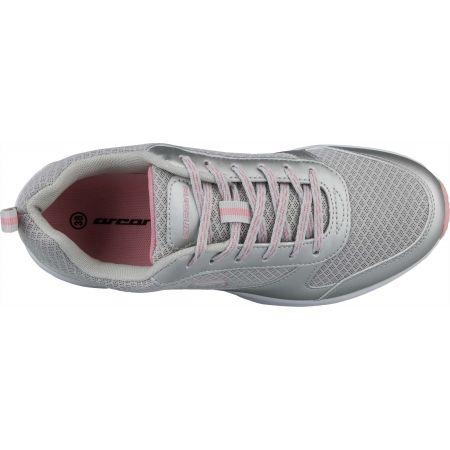 Dámska bežecká obuv - Arcore NAIROBI - 5