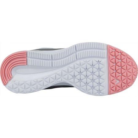 Dámska bežecká obuv - Arcore NAIROBI - 6