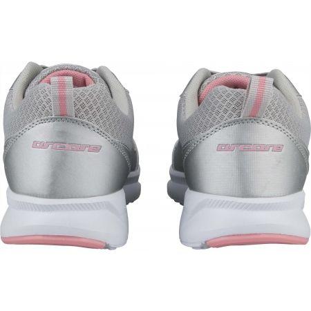 Dámska bežecká obuv - Arcore NAIROBI - 7