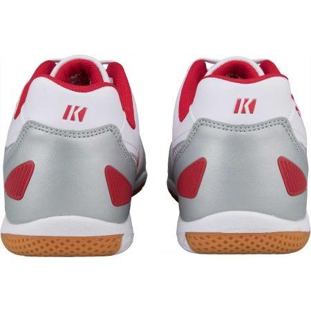 Men's indoor shoes - Kensis FERME - 7