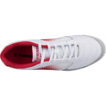 Men's indoor shoes - Kensis FERME - 5