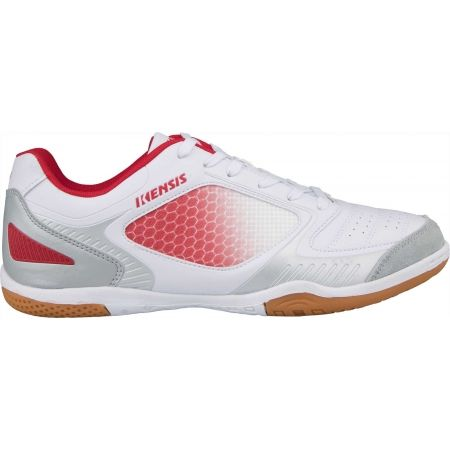 Men's indoor shoes - Kensis FERME - 3