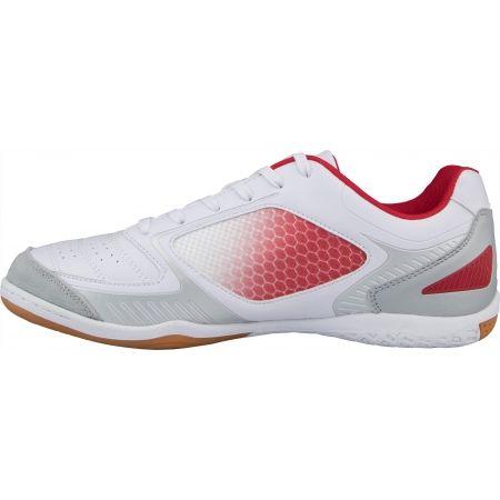 Pánská sálová obuv - Kensis FERME - 4