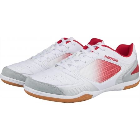 Men's indoor shoes - Kensis FERME - 2
