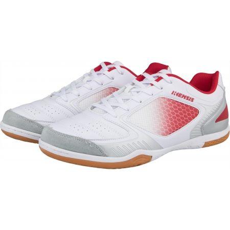 Мъжки обувки за зала - Kensis FERME - 2
