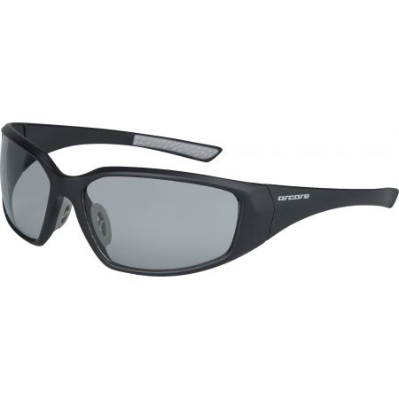 Arcore WACO PHOTOCHROMIC