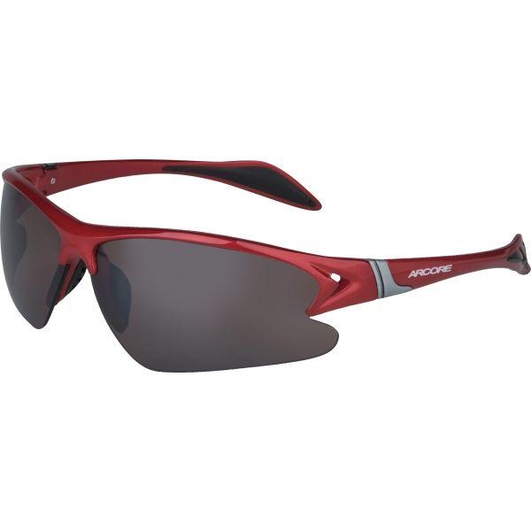 Arcore FARMAN piros NS - Napszemüveg