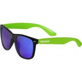 Reaper LUST - Slnečné okuliare