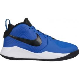 Nike TEAM HUSTLE D9 - Children's basketball shoes
