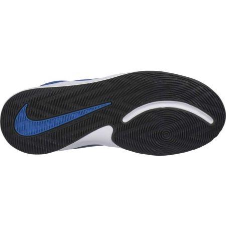 Detská basketbalová obuv - Nike TEAM HUSTLE D9 - 2