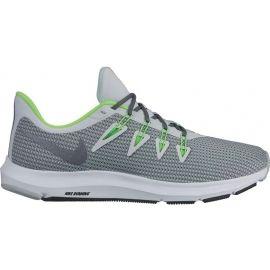 ccd85cc130b9d Pánska bežecká obuv Nike | sportisimo.sk