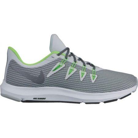 Nike QUEST - Мъжки обувки за бягане