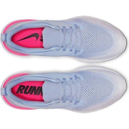 Dámská běžecká obuv - Nike ODYSSEY REACT 2 FLYKNIT W - 4