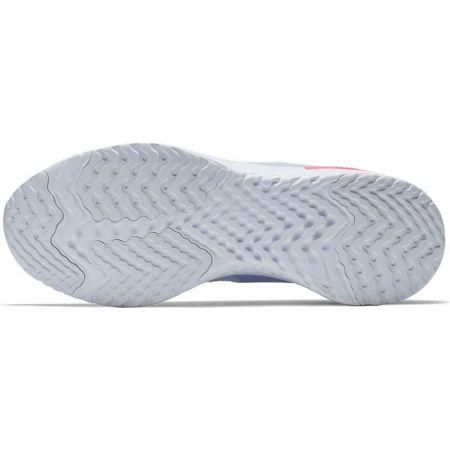 Dámská běžecká obuv - Nike ODYSSEY REACT 2 FLYKNIT W - 5