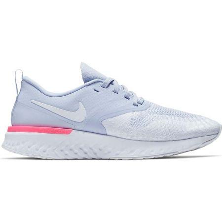 Dámská běžecká obuv - Nike ODYSSEY REACT 2 FLYKNIT W - 1