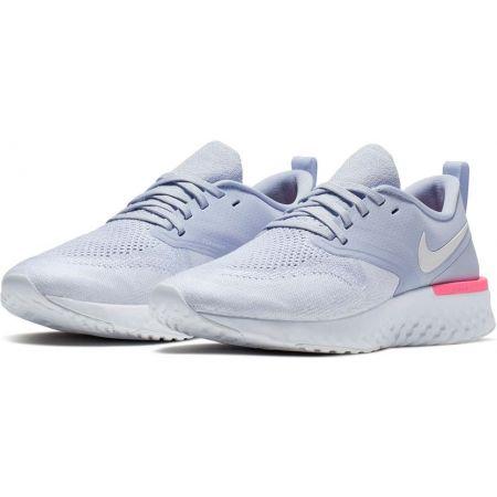 Dámská běžecká obuv - Nike ODYSSEY REACT 2 FLYKNIT W - 3