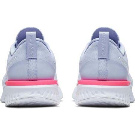 Dámská běžecká obuv - Nike ODYSSEY REACT 2 FLYKNIT W - 6