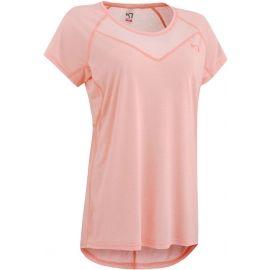 KARI TRAA MARIA TEE - Dámské tričko