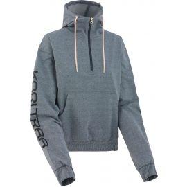 KARI TRAA VILDE HOODIE - Women's hoodie