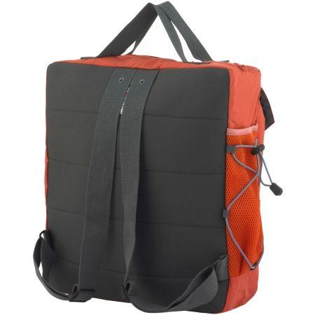Městský batoh/taška - KARI TRAA SIGRUN BAG - 2