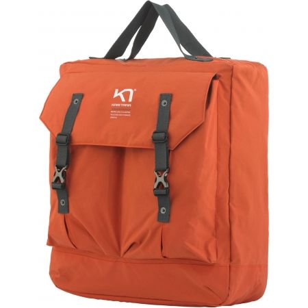 KARI TRAA SIGRUN BAG - Městský batoh/taška