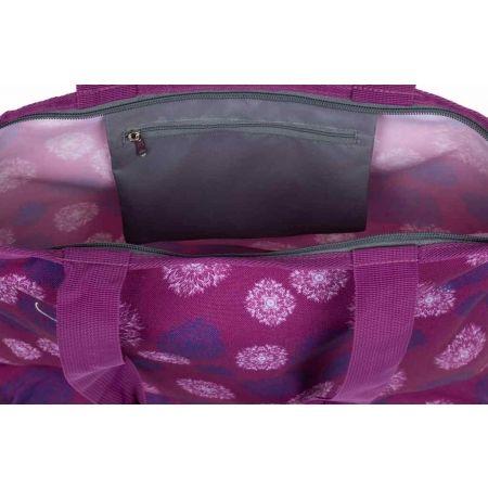 Fashion bag - Loap FALNIE - 2