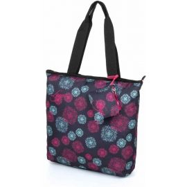 Loap FALNIE - Модна чанта