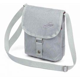 Loap VILLANA - Модна чанта