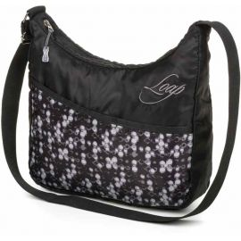 Loap FALLI - Fashion bag