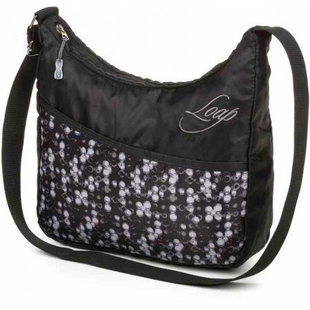 Loap FALLI - Módní taška