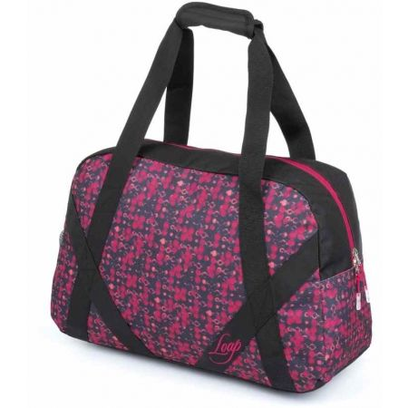 Loap ARTEMIA - Fashion bag