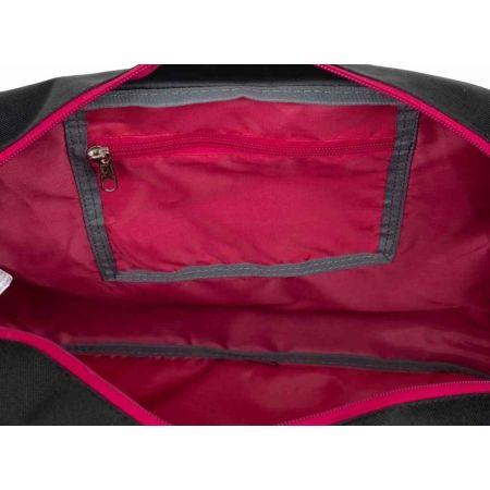Módní taška - Loap ARTEMIA - 2