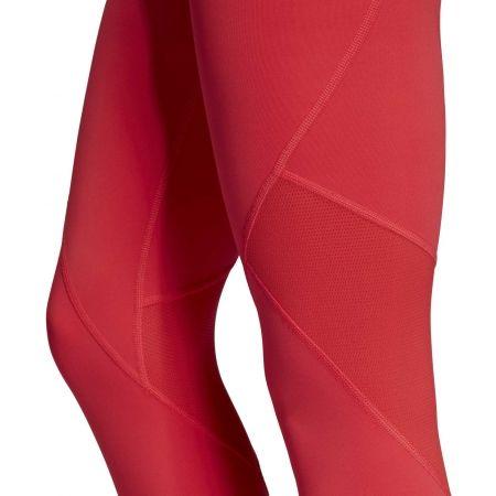 Dámske 3/4 legíny - adidas ASK SPR TIG 34 - 8