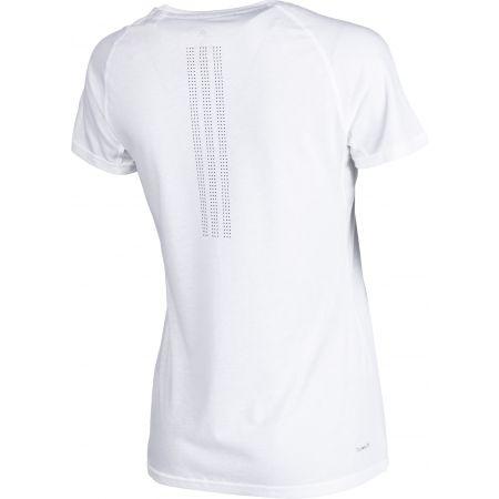 Dámske športové tričko - adidas PRIME 2.0 SS T - 3