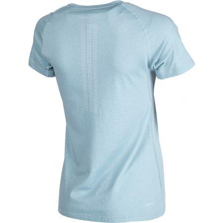 Dámské sportovní triko - adidas PRIME 2.0 SS T - 3