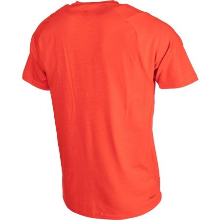 Pánske športové tričko - adidas FL SPR A PR CLT - 3