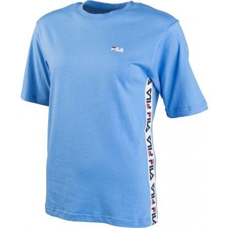 Dámské tričko - Fila TALITA TEE SS - 2