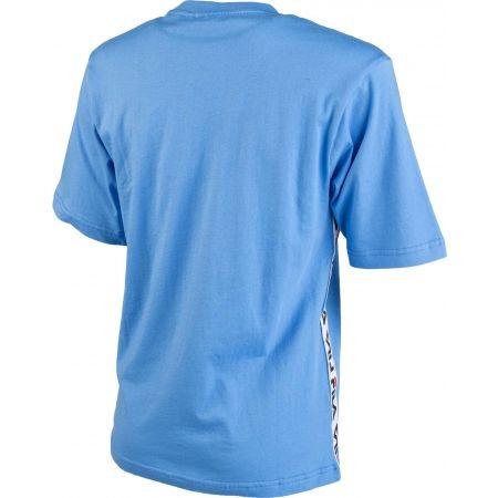 Dámské tričko - Fila TALITA TEE SS - 3