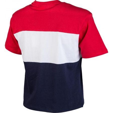 Dámské tričko - Fila ALLISON TEE - 3